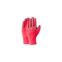 RonHill Afterlight Glove Hot Pink/Reflect