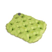 Sea to Summit Air Seat Insulated Green