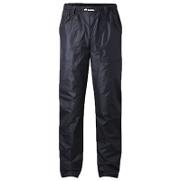 Buffalo Teclite Trousers