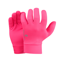 Ronhill Classic Glove Fluo Pink