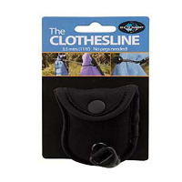 Sea to Summit Lightweight Clothesline