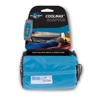Sea to Summit Adaptor Coolmax® Liner
