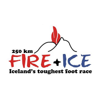 Fire + Ice Ultra 2019 PART PAYMENTS NOT DEPOSIT