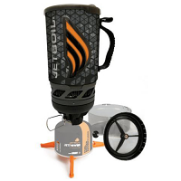 Jetboil Flash Java Kit (2018 Version) Geo