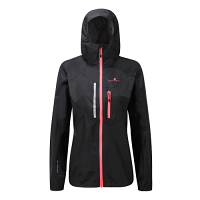 Ronhill Ladies Rainfall Jacket