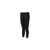 RonHill Ladies Tech Winter Tight All Black