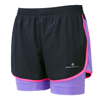 RonHill Ladies Twin Short