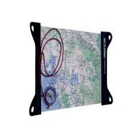 Sea to Summit Small Map Case