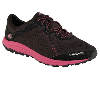 Viking Footwear Medvind Ladies