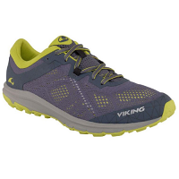 Viking Footwear Medvind Mens
