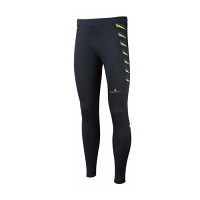 RonHill Men's Vizion Stretch Tight
