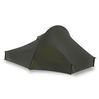 Nordisk Telemark 2 Lightweight Forest Green