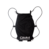 OMM Leanweight MSC Kit Black