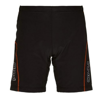 OMM Pace Shorts Mens