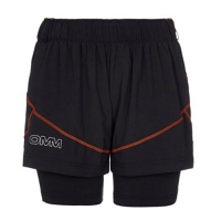 OMM Pace Shorts Ladies
