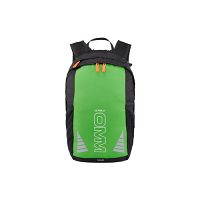 OMM Ultra 8 Backpack Green