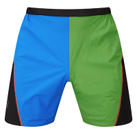 OMM Kamleika Stretch Waterproof Shorts Multicolour