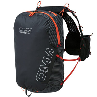 OMM Phantom 20 Vest Pack NEW 2019 Version