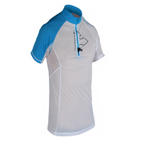 Raidlight Ultralight Short Sleeve Top
