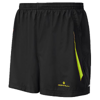 RonHill 5 inch Vizion Shorts