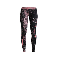 SKINS DNAmic Womens Long Tights Stardust