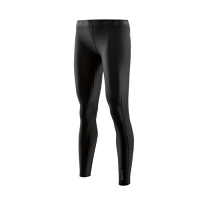 SKINS DNAmic Thermal Starlight Ladies Long Tights Nexus