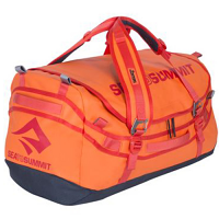 Sea to Summit Duffle Bag 65 Litres