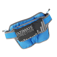 Ultimate Direction Groove Stereo waist belt