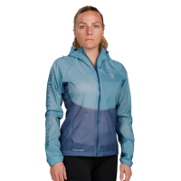 Ultimate Direction Ladies Ultra Jacket