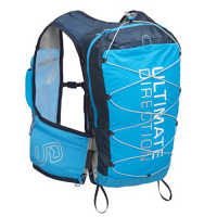 Ultimate Direction Mountain Vest Version 4.0 Blue