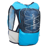 Ultimate Direction Ultra Vest Version 4.0 Blue