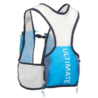 Ultimate Direction Race Vest Version 4.0 Blue
