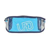 Ultimate Direction Race Belt 4.0 Graphite