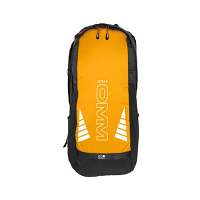 OMM Ultra 8 Backpack Yellow