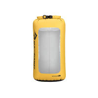 Sea to Summit View Dry Sack 20 Litre Yellow