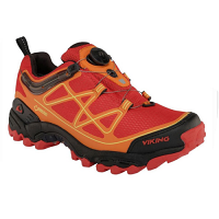 Viking Footwear Anaconda BOA IV GTX