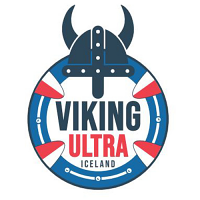 Viking Ultra PART PAYMENT ONLY 2020