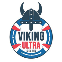 Viking Ultra Ultra DEPOSIT ONLY  2020
