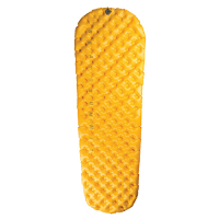 Sea to Summit Ultralight Yellow 18