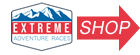 Extreme Adventure Races online shop