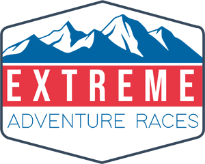 Extreme Adventure Races